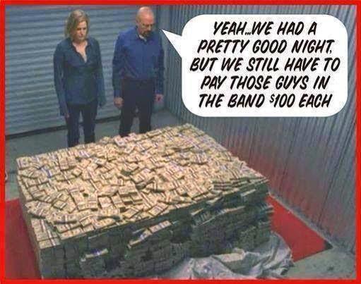 bad-gigs