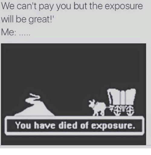great-exposure